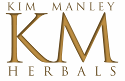 KM Herbals Silent Auction