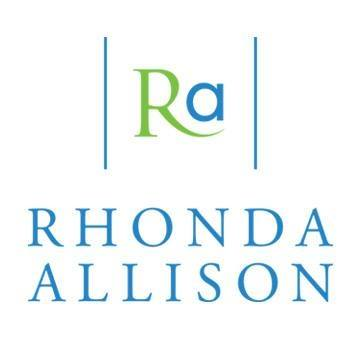 Rhonda Alison Silent Auction
